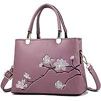 Nevenka PU Leather Women Crossbody Bag