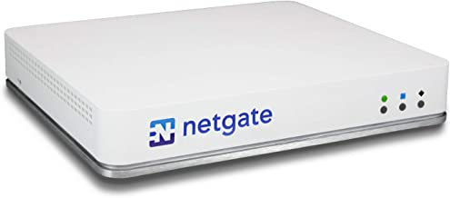 SG-3100 pfSense Security Gateway Appliance