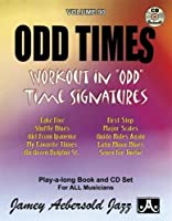 Odd Times: Unusual Time Signatures