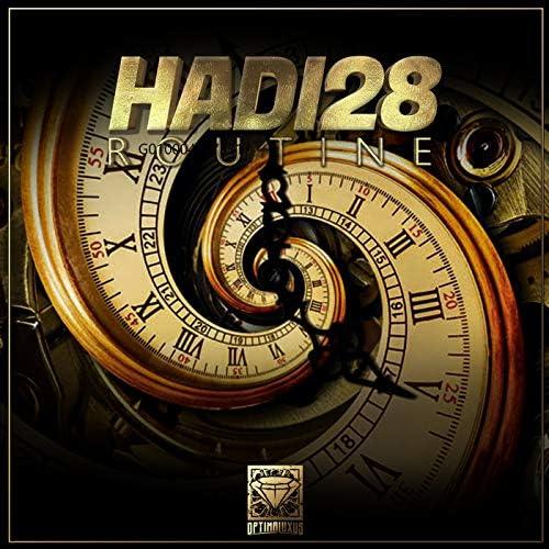 Hadi28
