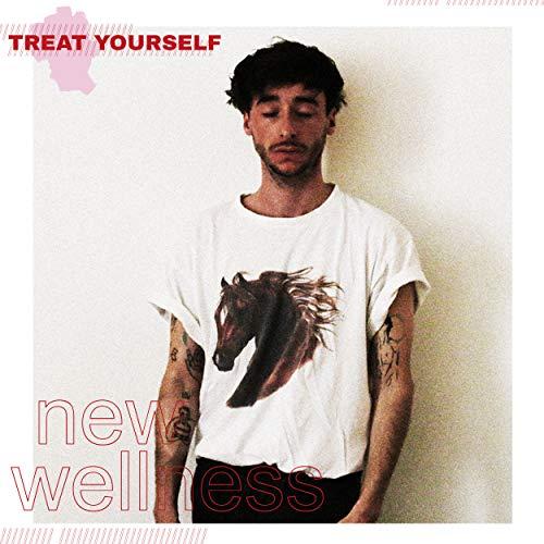 Treat Yourself (Radio Edit)