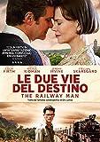 Le due vie del destino (Blu-ray)
