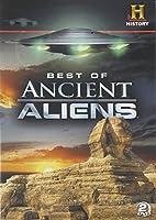 Best of Ancient Aliens [DVD] [Import]