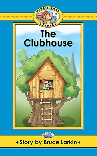The Clubhouse (English Edition)