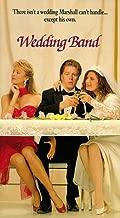Wedding Band VHS