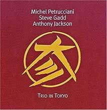 Best michael jackson 1999 Reviews
