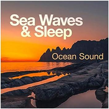 Sea Waves & Sleep