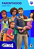 The Sims 4 - Parenthood [Instant Access]