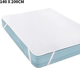 200 140 mattress