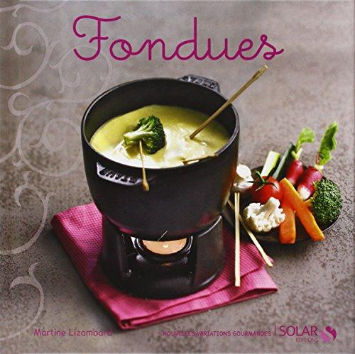072020 Nouvel Fondue Die beliebtesten Modelle im Test!