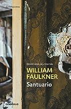 Mejor William Faulkner Libros
