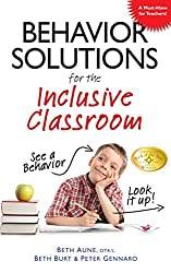Best Autism Books for Teachers for Overcoming Challenges in the Classroom 1