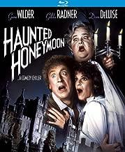 Best honeymoon horror movie trailer Reviews