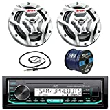 Jvc Cd Player With Speakers - Best Reviews Guide