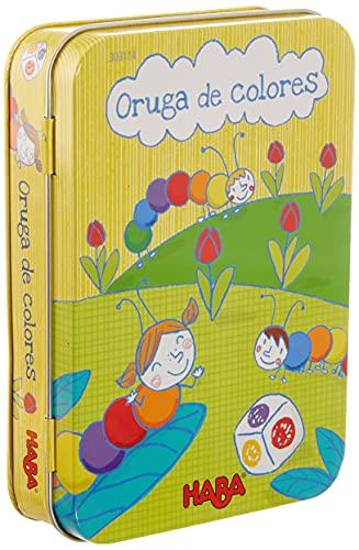 LEGO Haba Oruga De Colores, surtido (HAB303114)