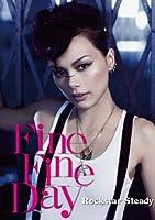 Fine Fine Day [DVD]