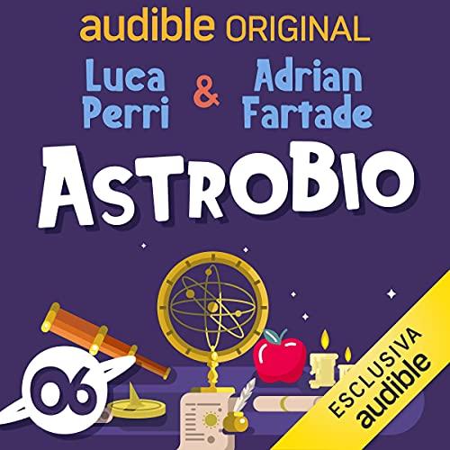 """L'astronomia """"medievale"""" in giro per il mondo copertina"""