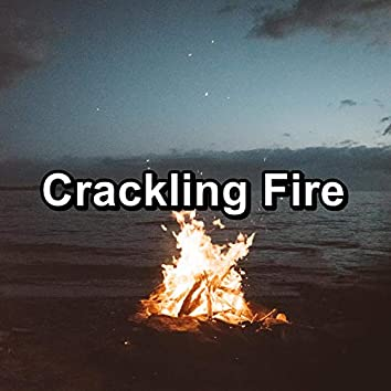 Crackling Fire