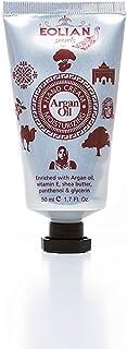 Handkräm med arganolja 50 ml eolian Secrets