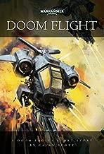 Doom Flight (Warhammer 40,000) (English Edition)