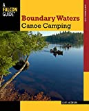 Camping Waters - Best Reviews Guide