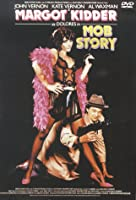 Mob Story [DVD] [Import]