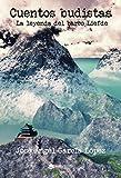 Cuentos budistas: La leyenda del barco Liefde