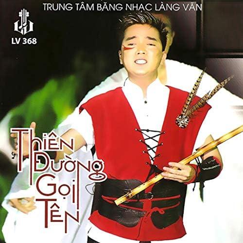 Phương Linh - Hà Anh Tuấn