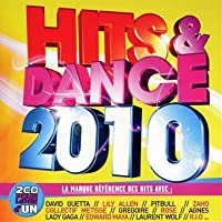 Hits & Dance 2010