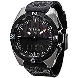 Tissot TISSOT T-TOUCH EXPERT SOLAR T091.420.46.051.03 Cronografo uomo