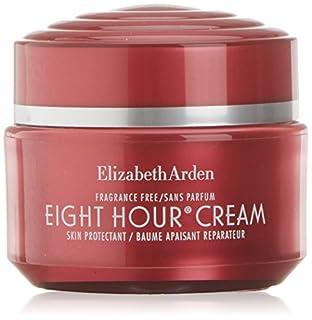 Elizabeth Arden - 8 Hour Skin Protectant Cream (B009TAXEQO) | Amazon price tracker / tracking, Amazon price history charts, Amazon price watches, Amazon price drop alerts