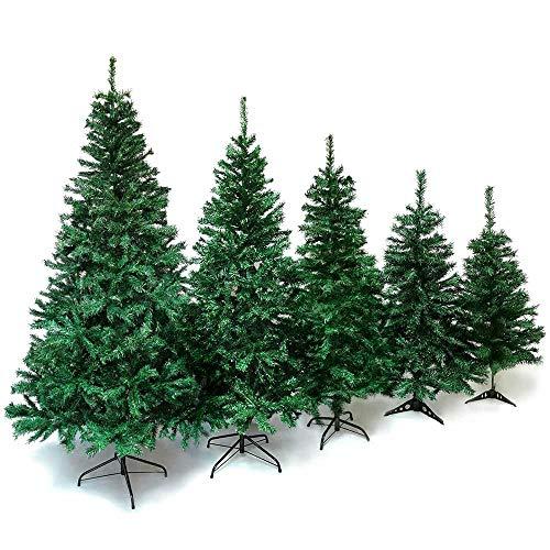 Sapin de Noël Artificiel Tradition et qualité 300 cm