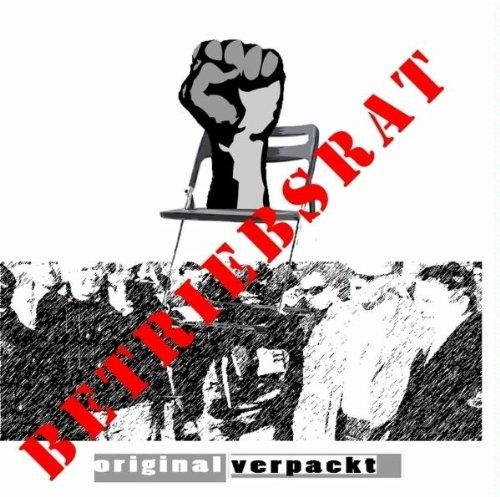 Betriebsrat (Original Version)