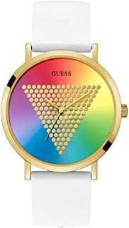 744a4f765 Amazon.com.au: Guess - Watches / Women: Clothing, Shoes & Accessories