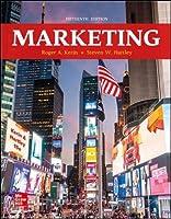 ISE Marketing