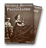 Nouvelle histoire de la photographie