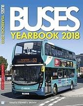 Best buses yearbook 2018 Reviews