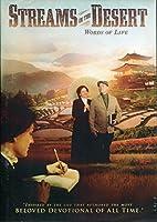Streams in the Desert: Words of Life - Volume 2 - Christian DVD