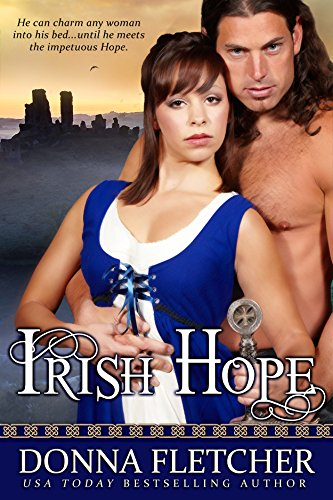 Irish Hope