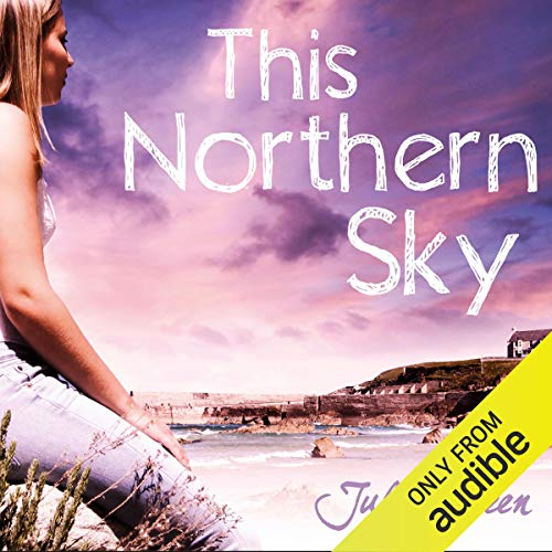 This Northern Sky                   By:                                                                                                                                 Julia Green                               Narrated by:                                                                                                                                 Lisa Coleman                      Length: 5 hrs and 42 mins     Not rated yet     Overall 0.0