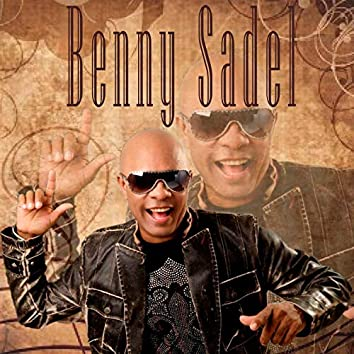 Benny Sadel