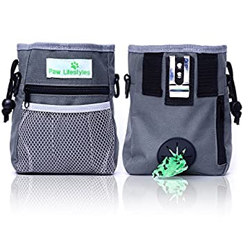 Best dog treat pouch Reviews