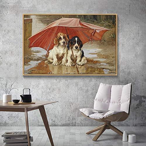 KWzEQ Moderna stupefacente Astratto colorato Frattale Pittura murale Arte Decorazione Pittura su Tela,Pittura Senza Cornice,60x90cm