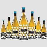 Smartbox - Caja Regalo - Bodega Paco & Lola: Visita, cata de 3 vinos y Botella de Regalo en Pontevedra - Ideas Regalos Originales