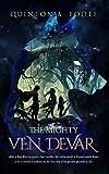 The Mighty Ven Devar
