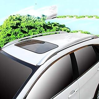 Amazon.es: barras techo coche