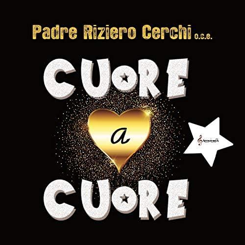 Padre Riziero Cerchi