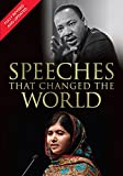 Speeches That Changed the World - Quercus