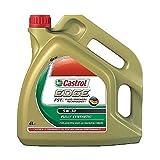 Castrol Edge 5W-30 - Olio motore 4 l...