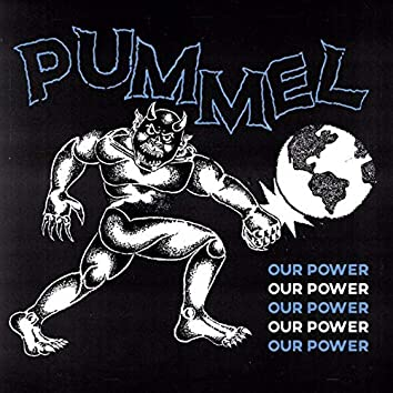 Our Power